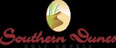 Southern-Dunes-Logo