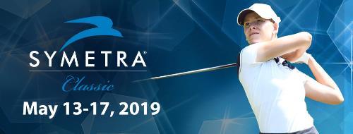 ST19-Symetra-Championship-WEB-1010x385
