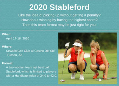 Stableford-2020A