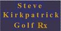SteveKGolf_Rx_logo