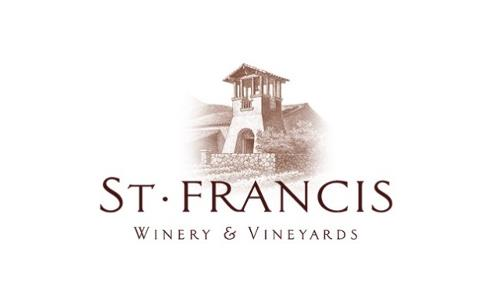 stfranciswineryandvineyards1