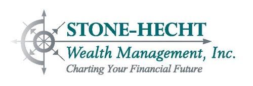 Stone Hecht