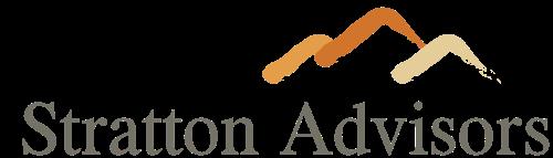 stratton logo