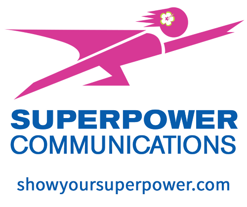 SuperpowerCommunications