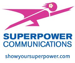 SuperpowerCommunications