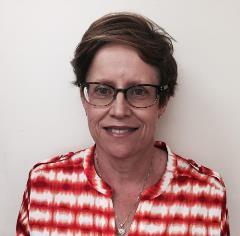 Susan Macina
