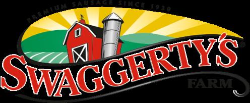 swaggerty bigger logo
