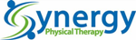 Synergy Physical Therapy - Copy