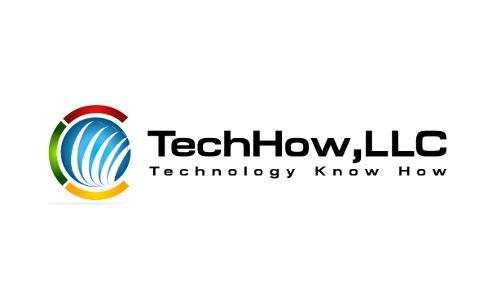 TechHow