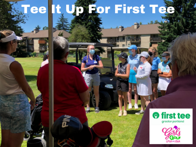 Tee It Up For First Tee-2