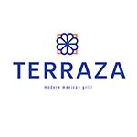 Terraza Modern Mexican