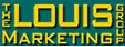 The Louis Marketing Group