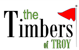 Timbers of Troy League