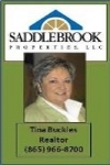 Saddlebrook Realty