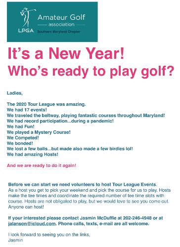 TourLeagues2021Announcement