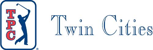 TPC-Twin-Citites-Logo