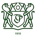 TPCC-Logo