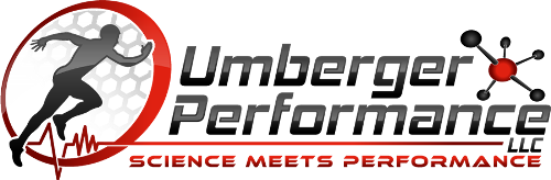 Umberger Performance Final Logo 900x300 (002)