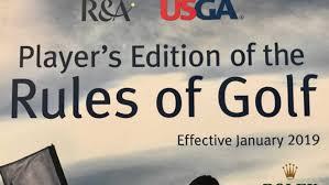 USGA Rules JPG