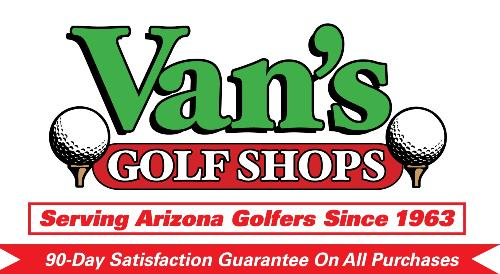 Van's Logo (1)