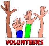 VolunteerHands