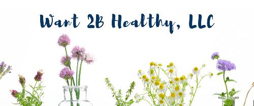 Want 2B Healthy, LLC FB2