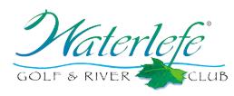 waterlefe
