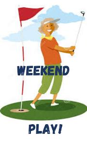 Weekend Play-Vert