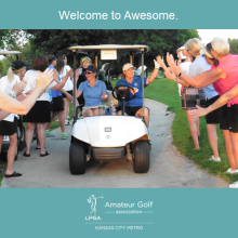 Video - Welcome to Awesome
