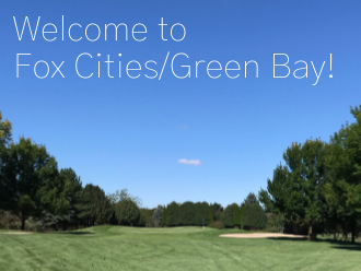 Welcome to Fox Cities_ Green Bay!