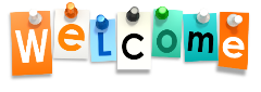 welcome_thumb_tacks_1600_clr_9661