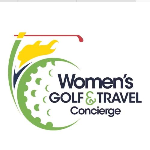 WGT logo