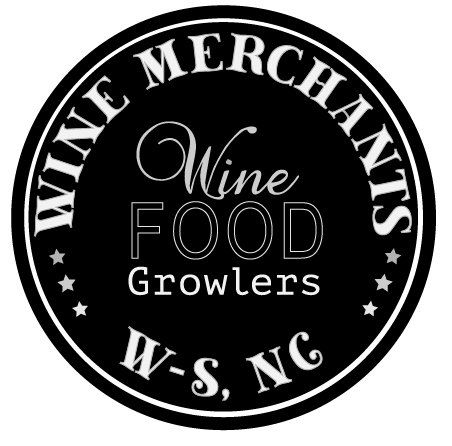 Wine Merchants_logo_outlines