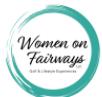 Women on Fairways