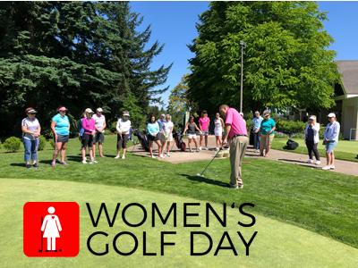 Womens-Golf-Day