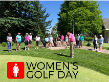 Womens-Golf-Day