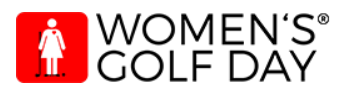 womensgolfday