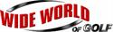WWG Sponsor