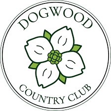 Dogwood Country Club