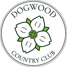 Dogwood Country Club