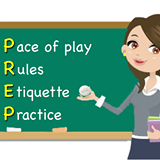 PREP School logo